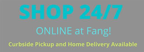 Shop 24_7 FANG500px