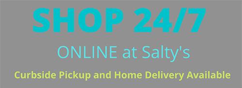 Shop 24_7 SALTYS500px